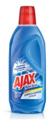 Limpador Multiuso Ajax Fresh Blue 500ml