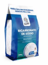 Bicarbonato de Sódio Multiuso 500gr