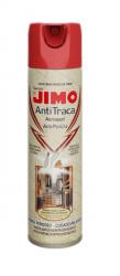 Jimo Antitraças Aerossol 300ml