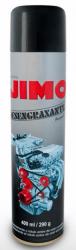 Jimo Desengraxante  Aerossol 400ml
