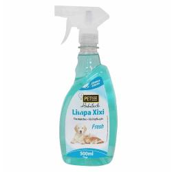 Limpa Xixi Fresh Gatilho 500ml