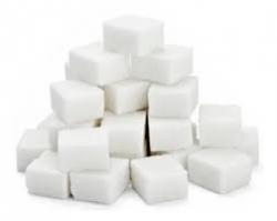 Açúcar União Premium em Cubos Pote 250gr
