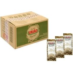 Açúcar União Premium Sachê c/400.