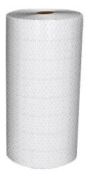 Plástico Bolha Bobina 1,20 metros x 100 metros