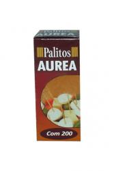 Palito Dente Roliço em Madeira Fardo 20x200 unid.