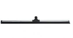 Rodo Base Alumínio Simples 60cm  c/ Cabo 1.20mt
