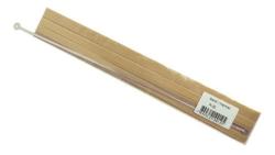 Refil de Seladora de 20cm