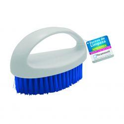 Escova Limpeza Oval